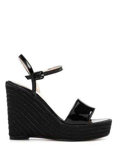 Sandalet-Carmelina